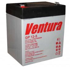 АКБ VENTURA GP 12-5