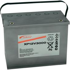 АКБ SPRINTER XP12V3000