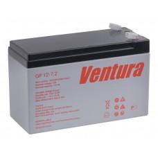 АКБ VENTURA GP 12-7,2