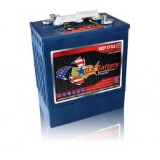 АКБ U.S.Battery US 305HC XC