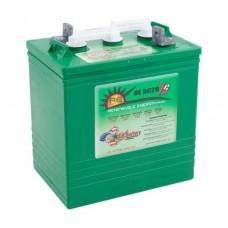 АКБ U.S.Battery RE GC2H XC