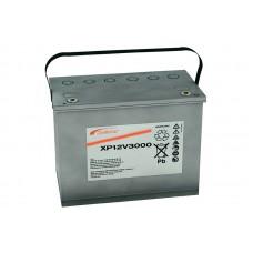 АКБ SPRINTER XP12V1800